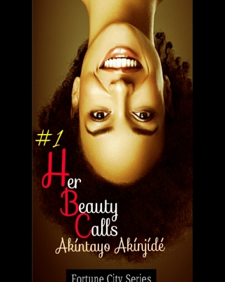 Her Beauty Calls- #1