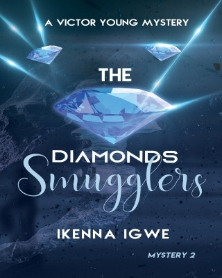 The Diamonds Smugglers (Preview)