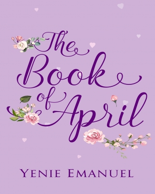 The Book of April