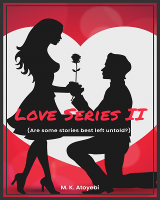 LOVE SERIES II
