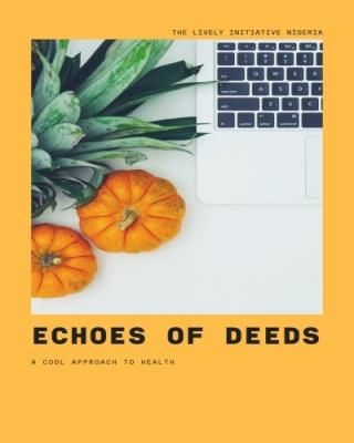 Echoes of Deeds