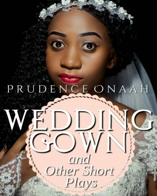 Wedding Gown ssr