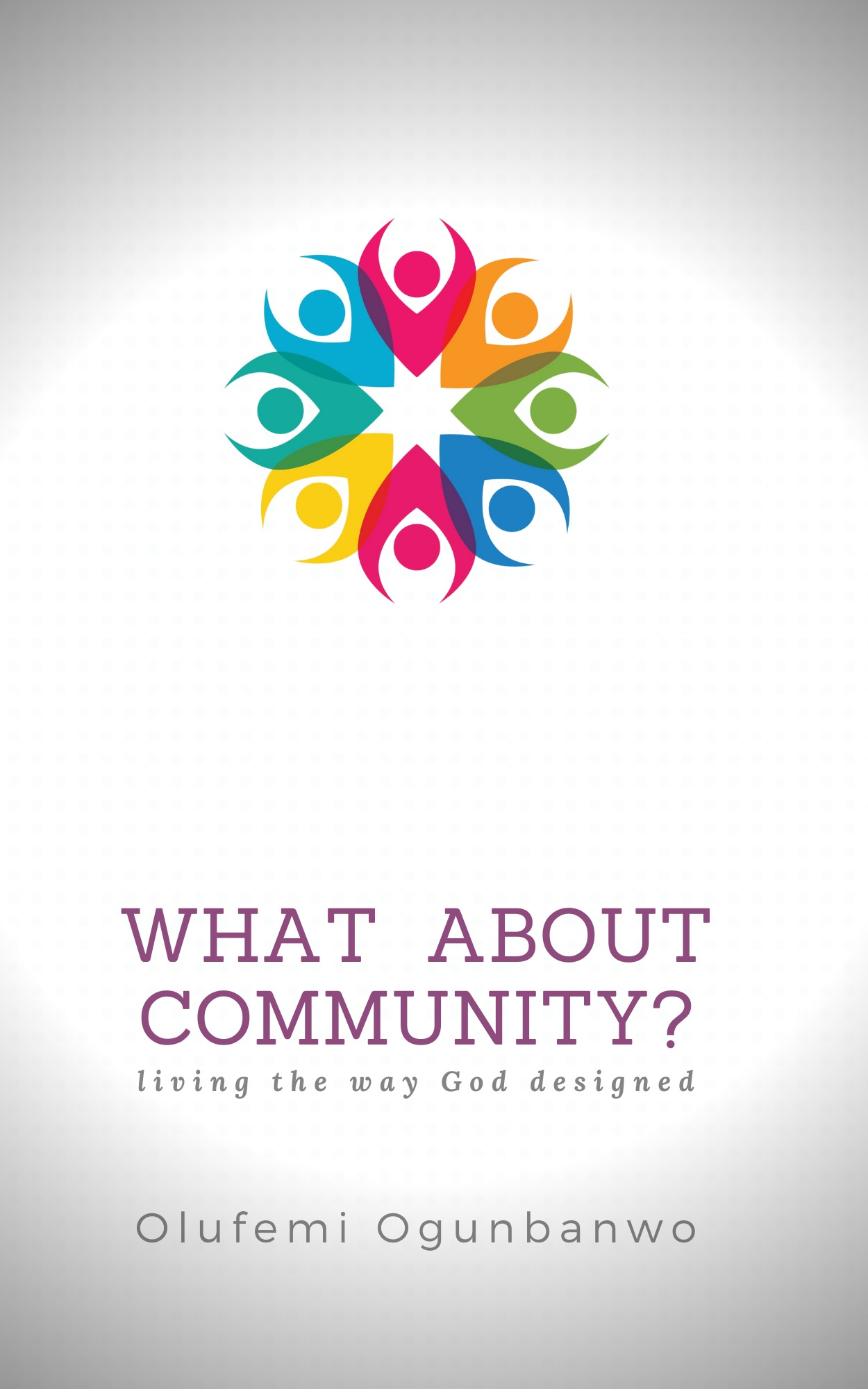 What About Community?