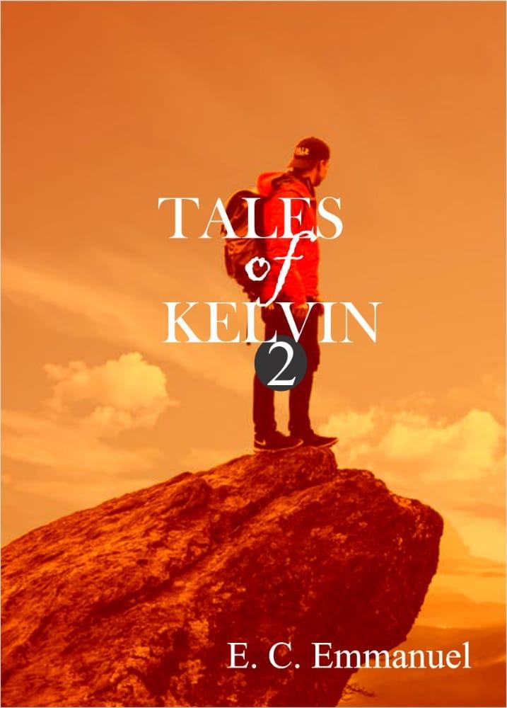 Tales of Kelvin 2