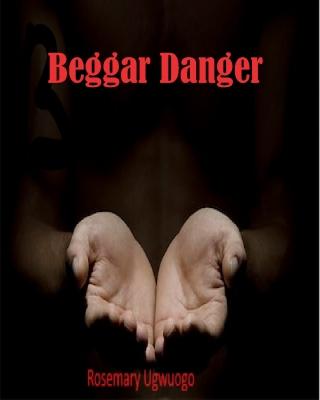 Beggar Danger