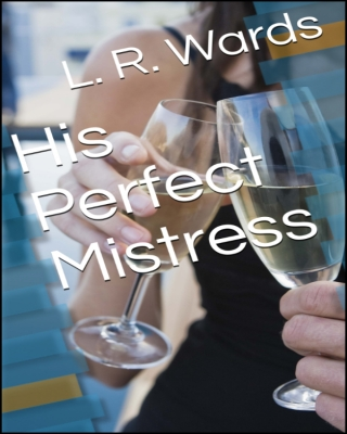 His Perfect Mistress (Preview)