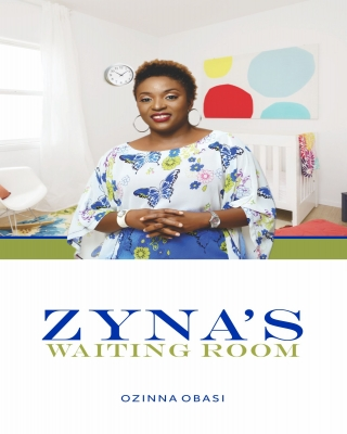 Zyna's Waiting Room
