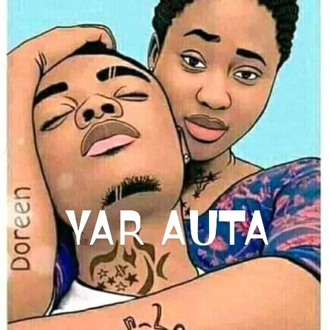 YAR AUTA 1 - Adult Only (18+)