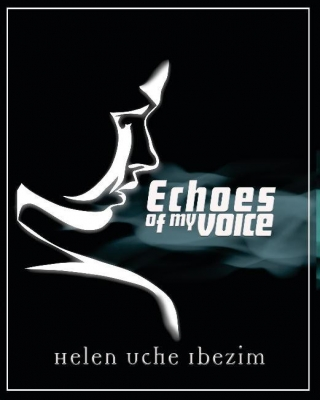 Echoes of My Voice