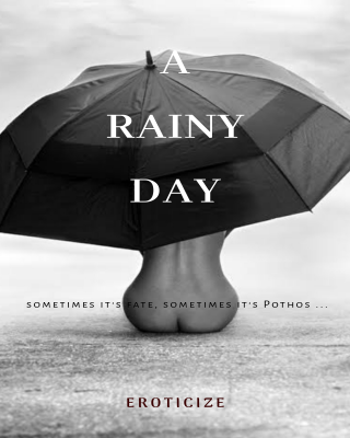 A Rainy Day - Adult Only (18+)