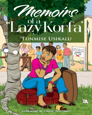 Memoirs of a 'Lazy Korfa'