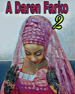 Hausa Novels | OkadaBooks