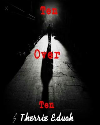 ten over ten