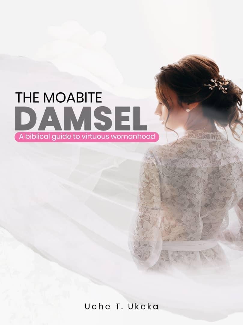 The Moabite Damsel