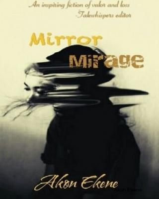 Mirror Mirage