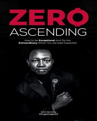 Zero Ascending