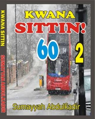 KWANA SITTIN 2
