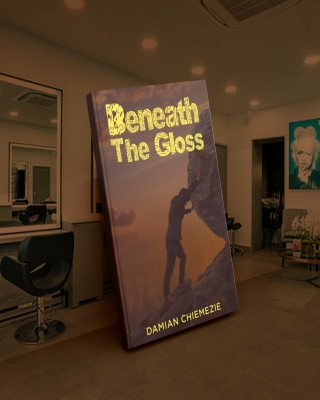 Beneath The Gloss