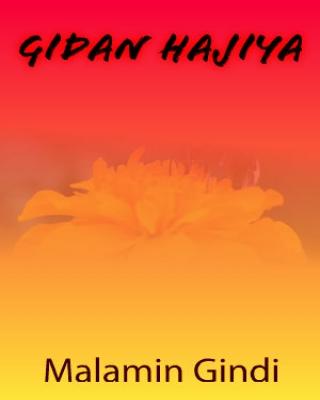 Gidan Hajiya - Adult Only (18+)
