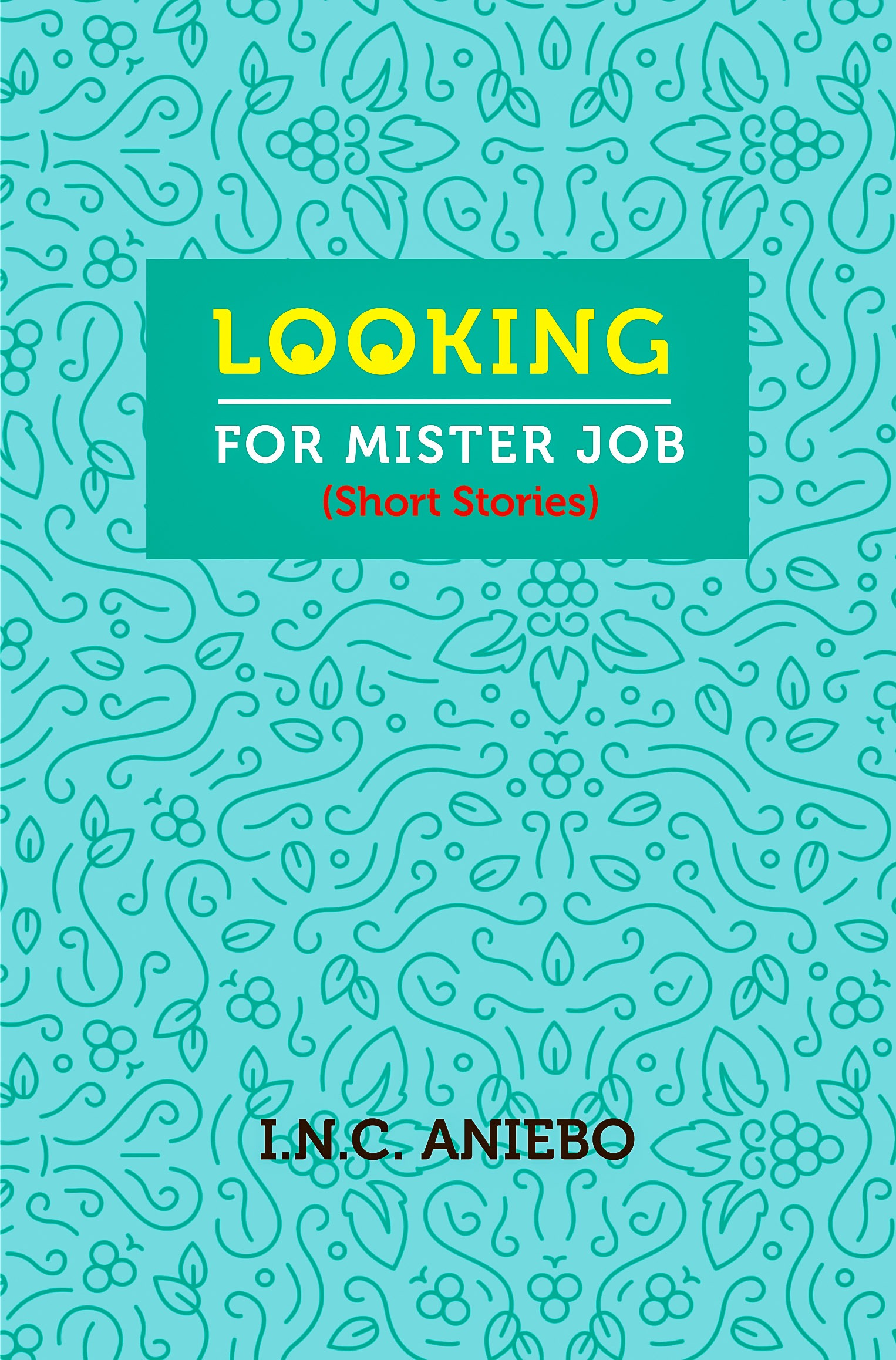 Looking for Mister Job