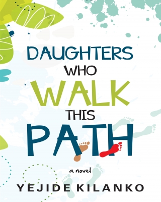 Daughters who walk this path ssr