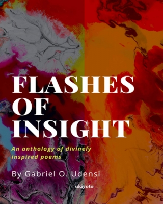 FLASHES OF INSIGHT