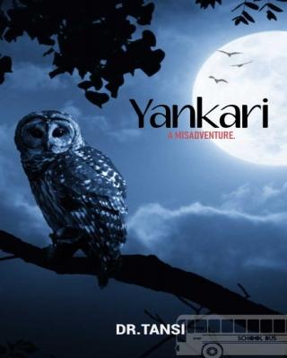Yankari