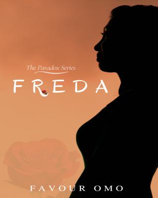 (The Paradox Series) FREDA