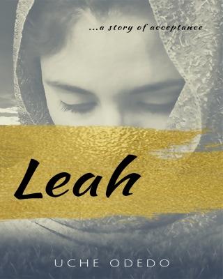 Leah ssr