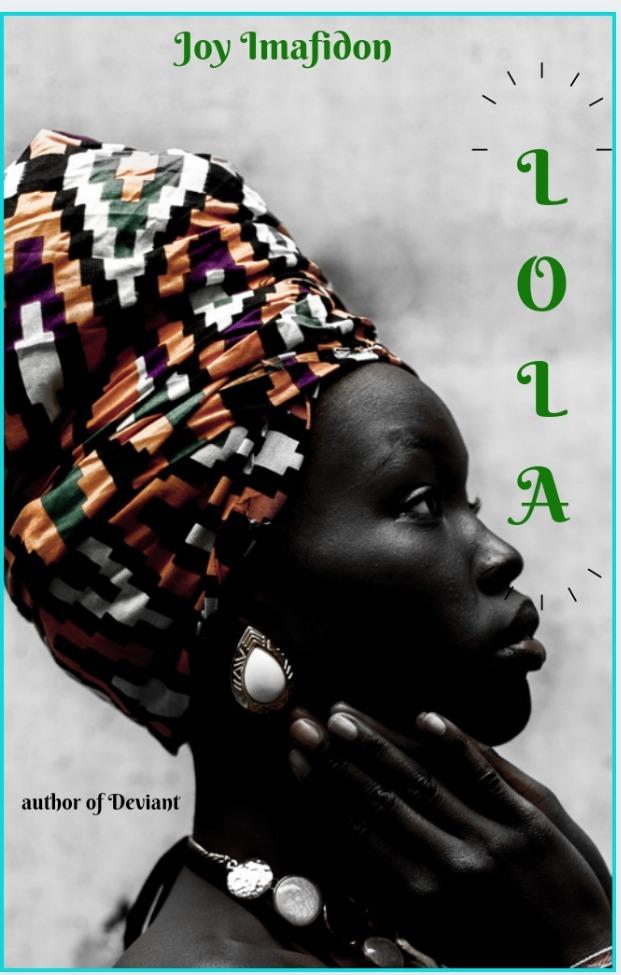 Lola (preview)