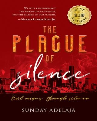 The Plague of Silence