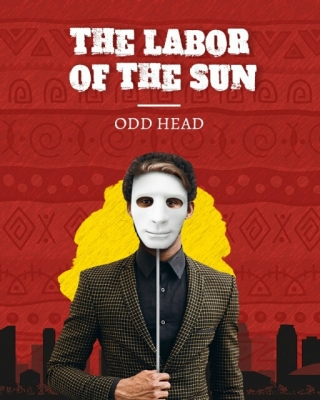 THE LABOR OF THE SUN