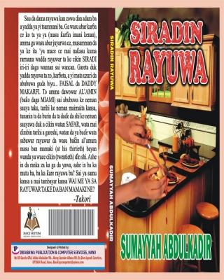 SIRADIN RAYUWA 3