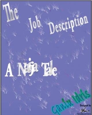 THE JOB DESCRIPTON