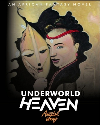 Underworld Heaven
