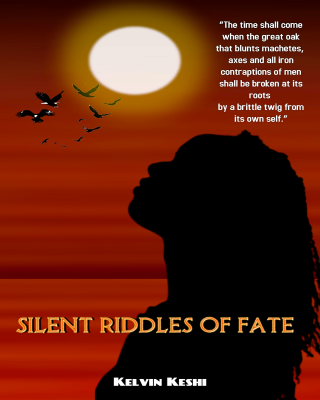 Silent Riddles of Fate