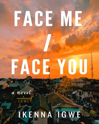 Face Me I Face You (Preview)