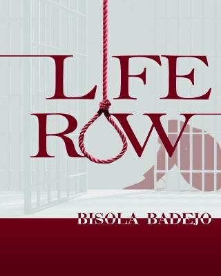 Life Row