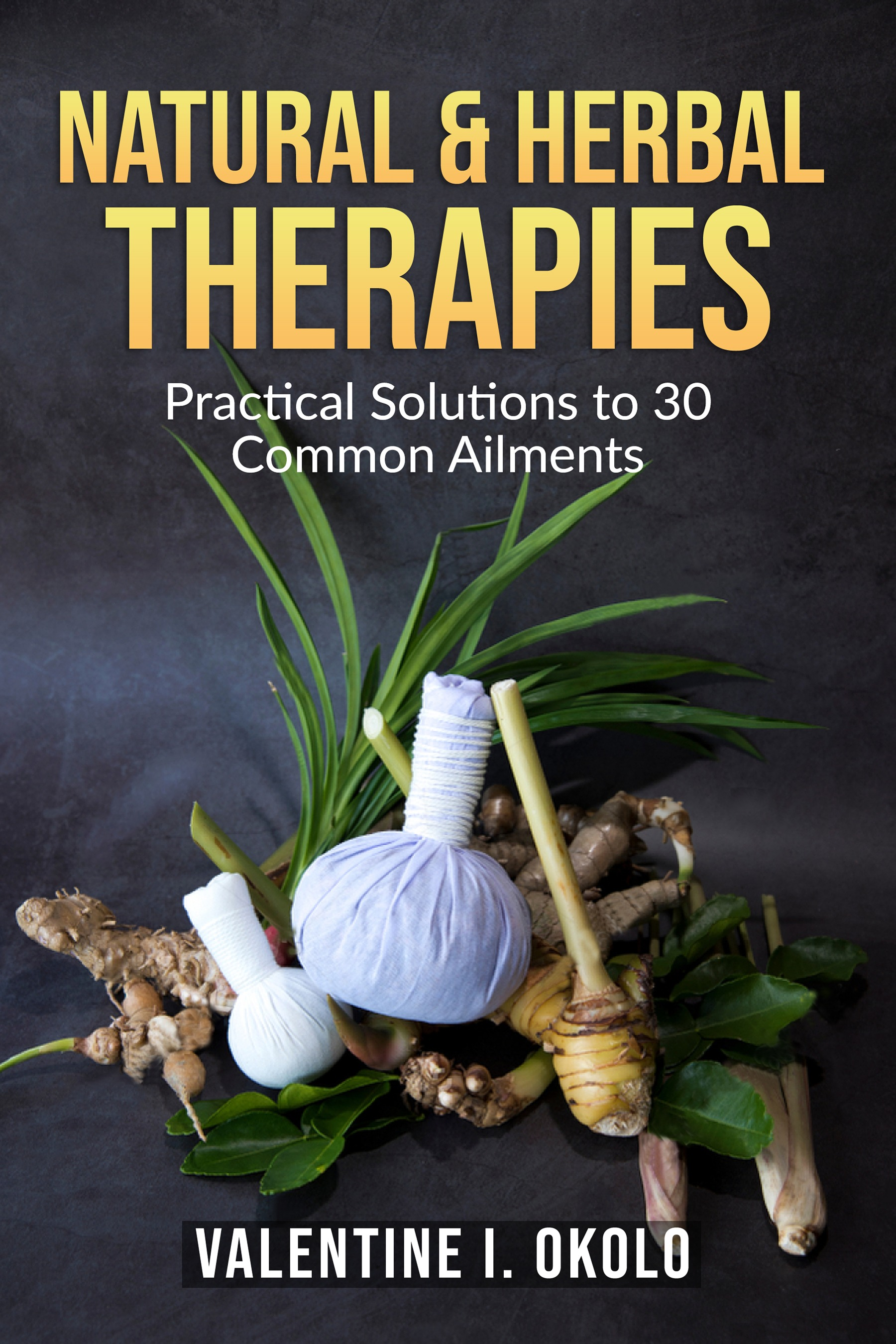 Natural and Herbal Therapies