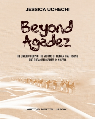 Beyond Agadez