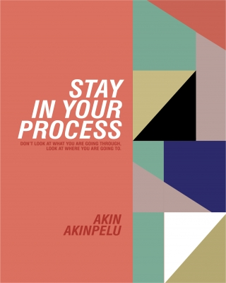 Stay In Your Process