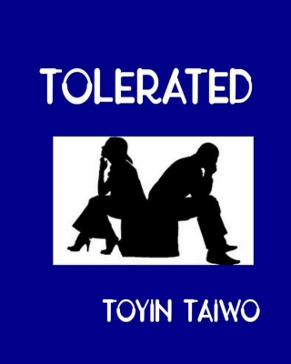 TOLERATED
