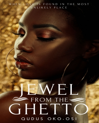 Jewel from Ghetto
