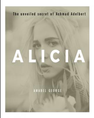 ALICIA (FINAL EPISODE)