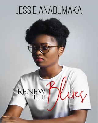 Renew The Blues