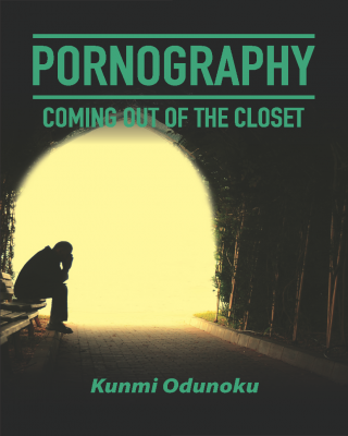 PORNOGRAPHY: Coming Out of the Closet ssr