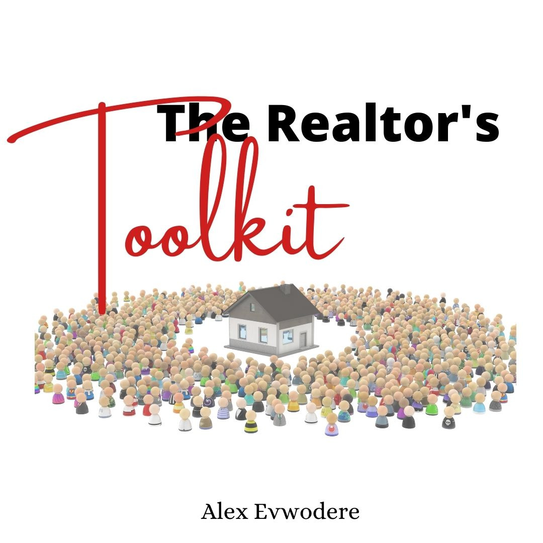 The Realtor's Toolkit