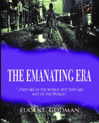 Emanating Era