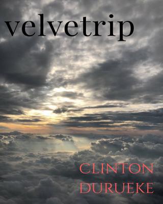 Velvetrip