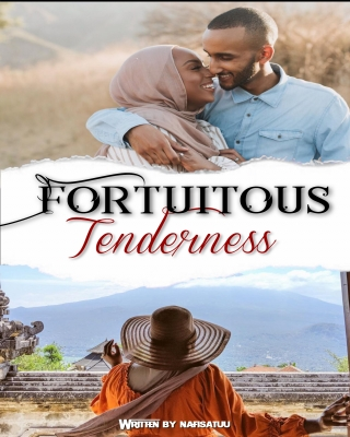 Fortuitous Tenderness